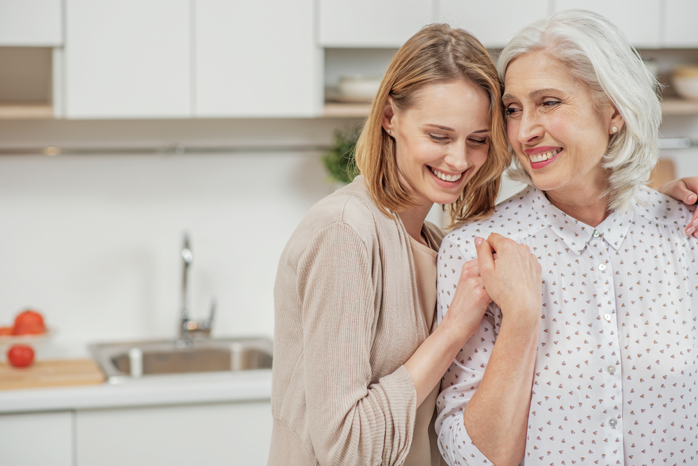 Choosing The Right Aged Care Home For Your Loved One