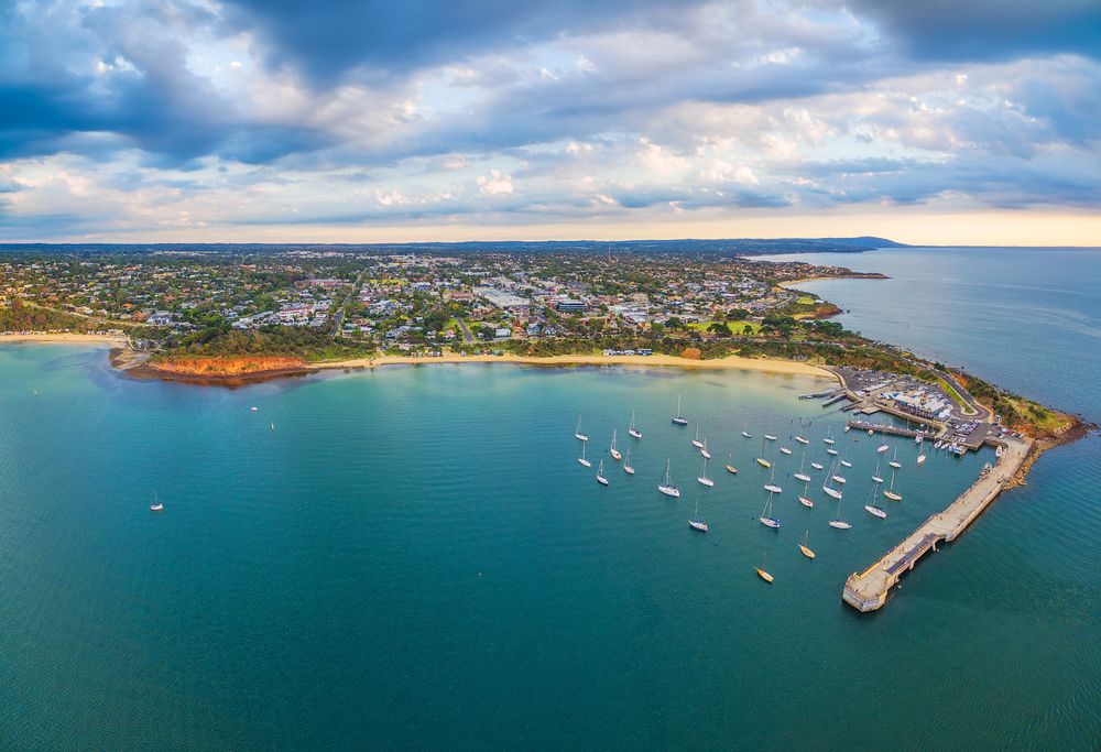 The Best Reasons To Retire In Mornington Peninsula
